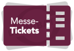 Ticketbestellung